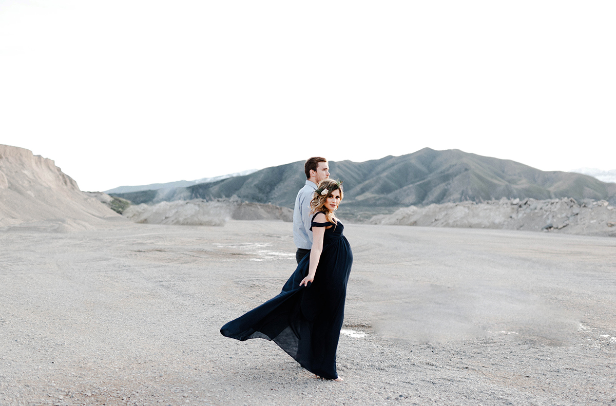 katie maternity_courtneygphoto (1 of 1)-38.jpg