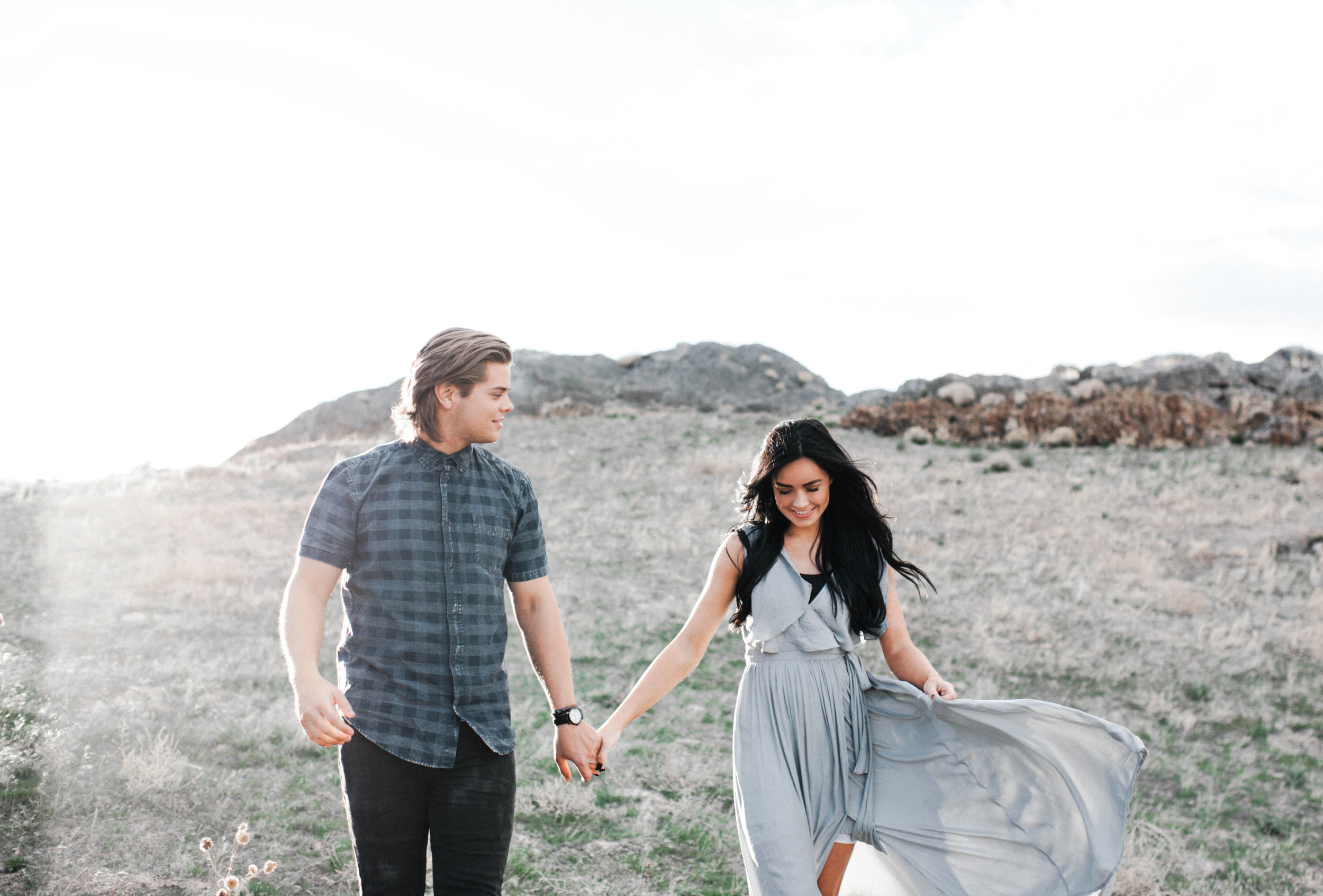 bayleerelf_courtneygphoto (1 of 1)-23.jpg