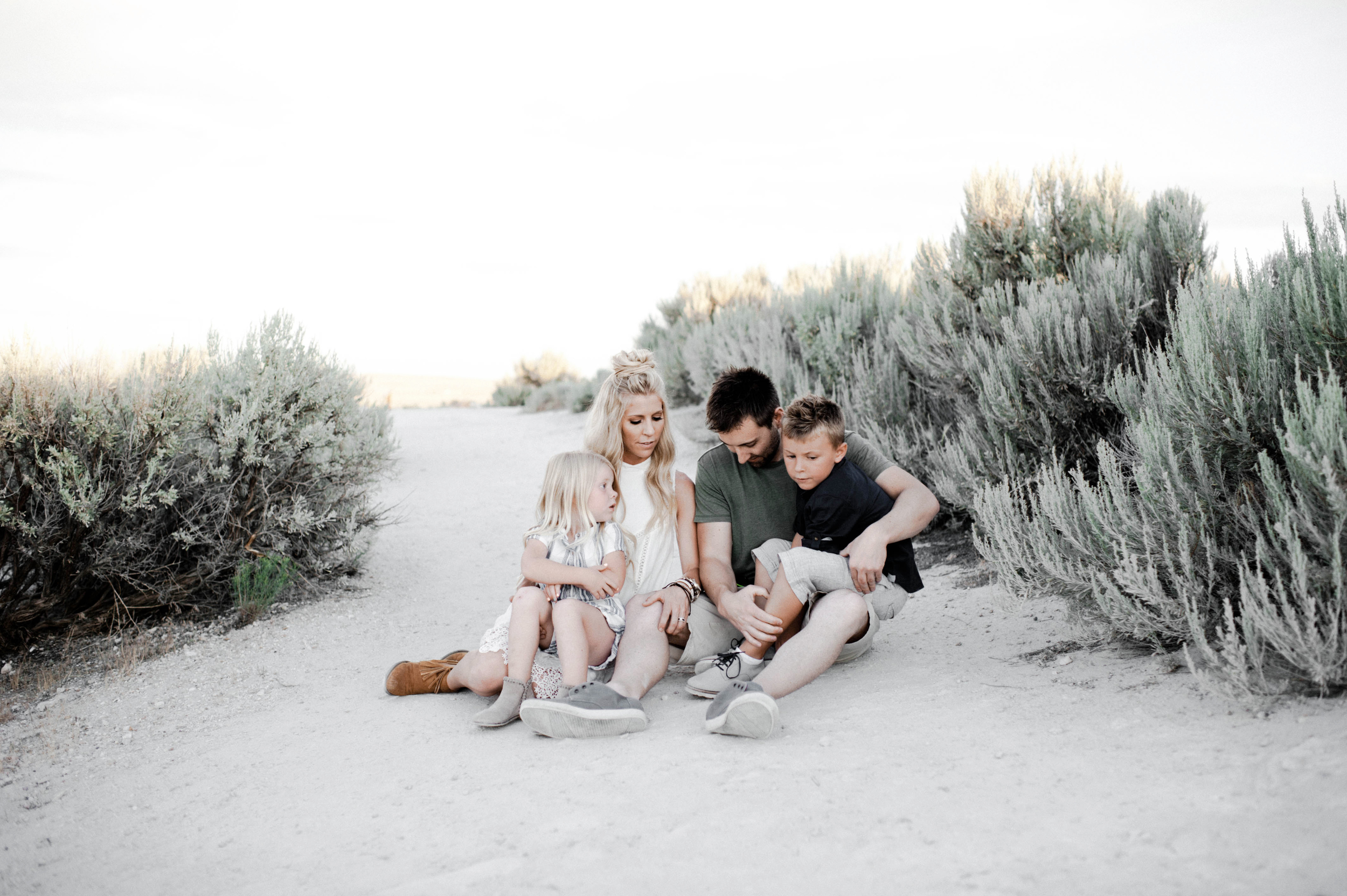 ellett fam_courtneygphoto (1 of 1)-61.jpg