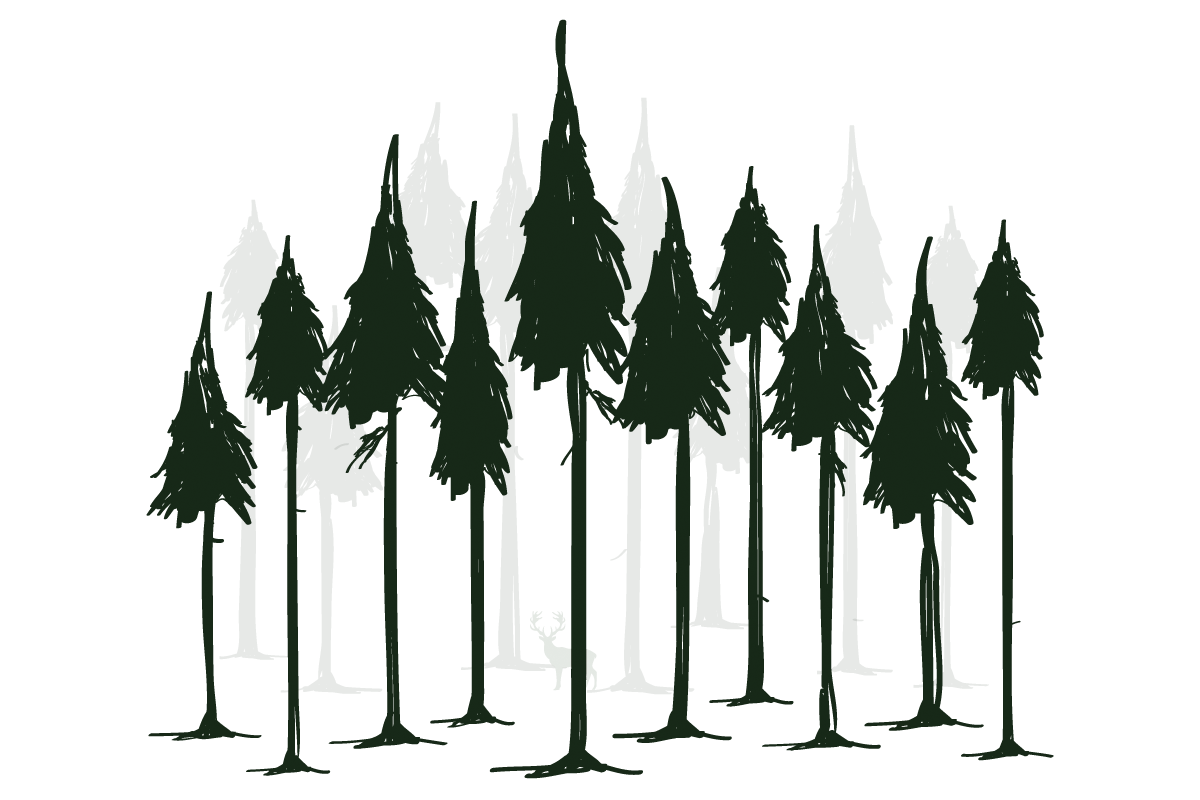 havenMade_trees_01.PNG
