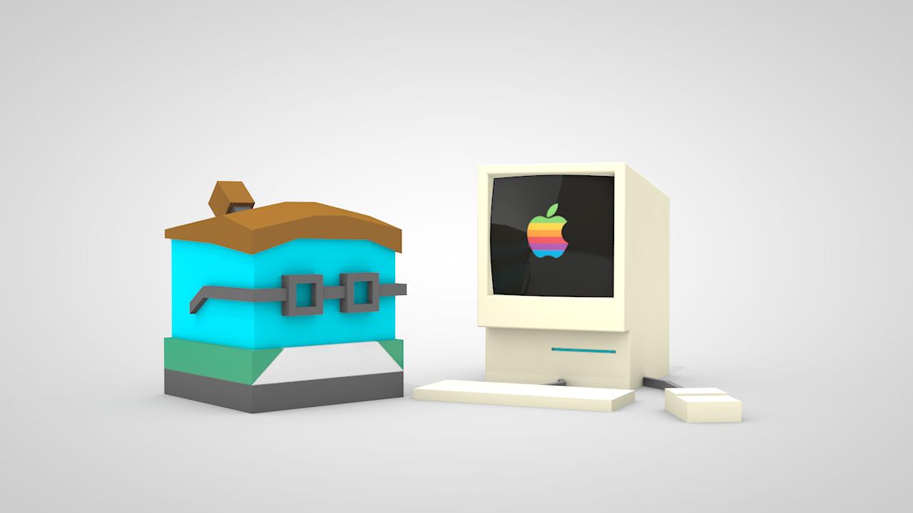 header_mac_001.jpg