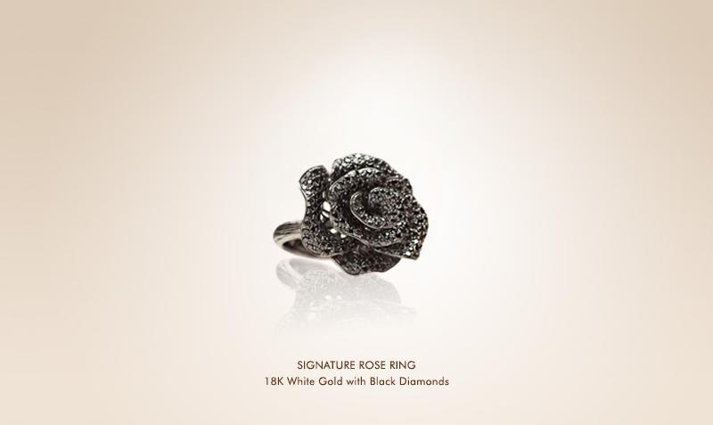 Black-Rose-Ring.png