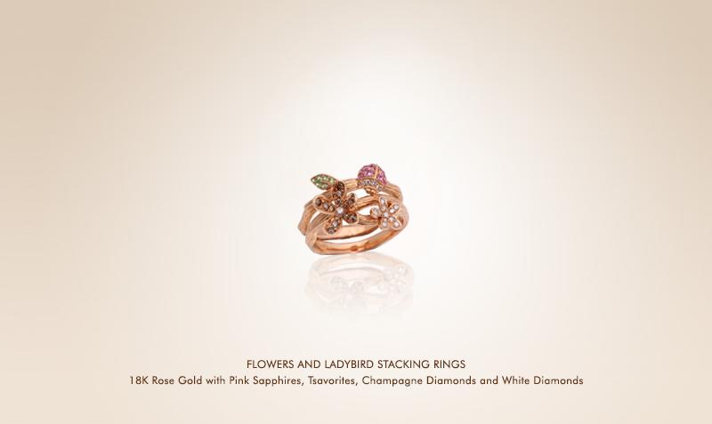 Flower-n'-Ladybird-Ring.png