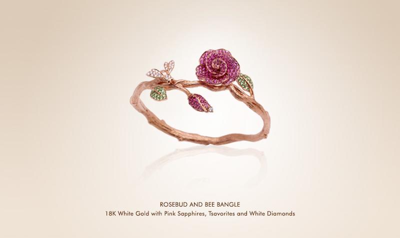 Pink-Rosebud-and-bee-Bangle.png