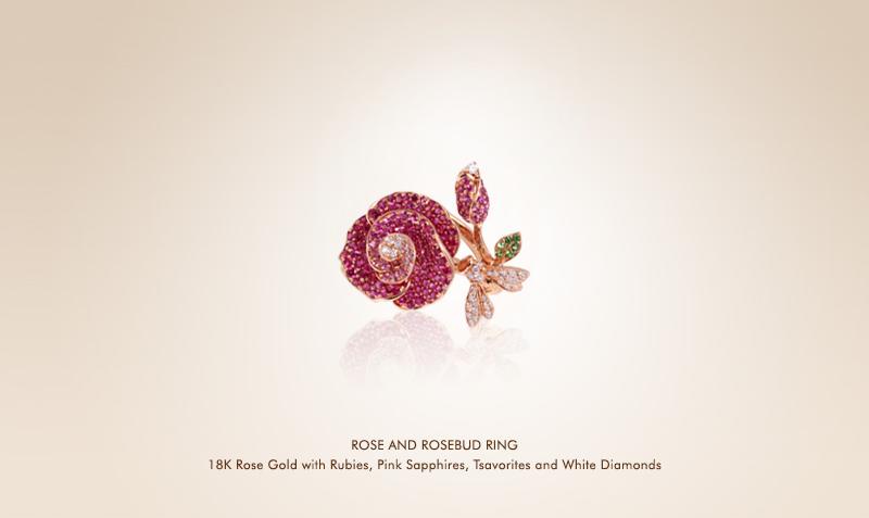 Rose-n'-Rosebud-Ring.png