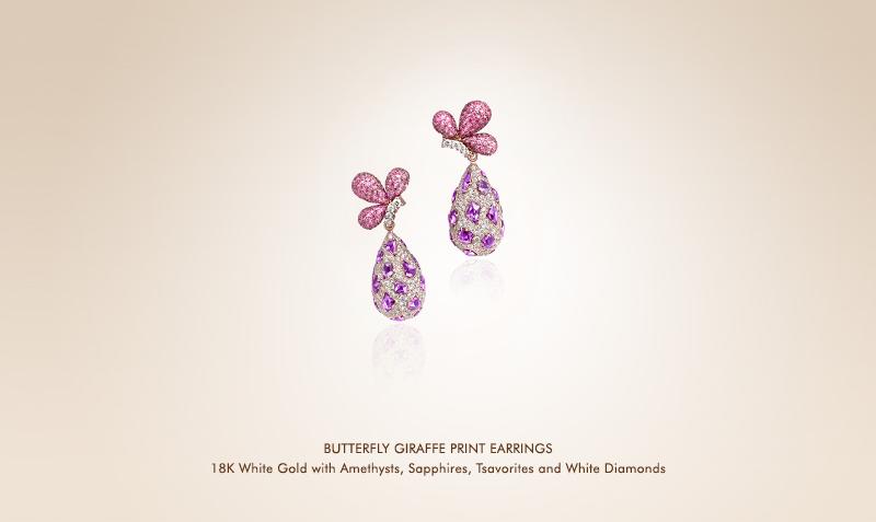 Butterfly-Giraffe-Print-Earrings.png