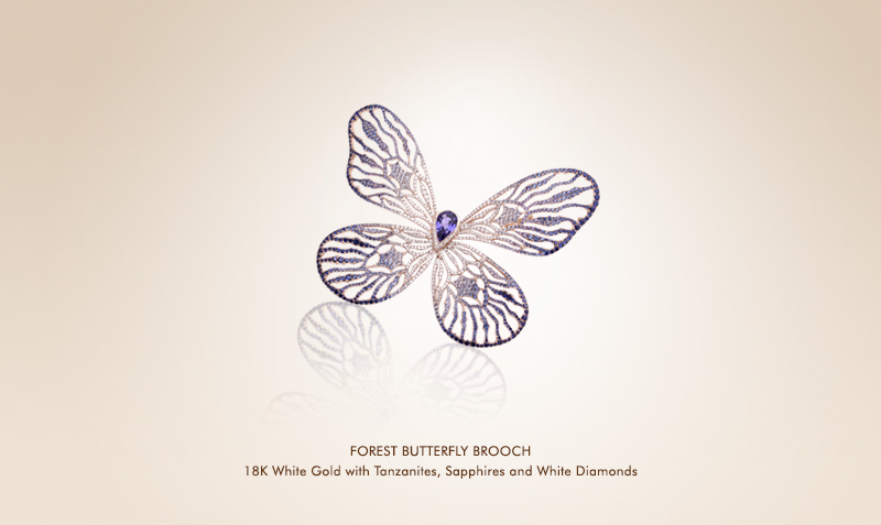 Forest-Butterfly-Brooch.png