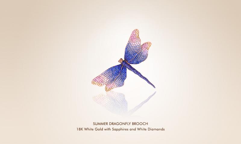 Summer-Dragonfly-Brooch.png