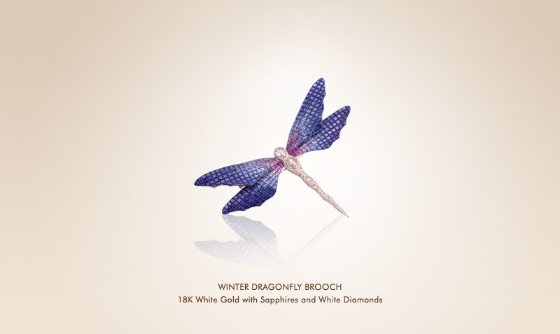 Winter-Dragonfly-Brooch.png