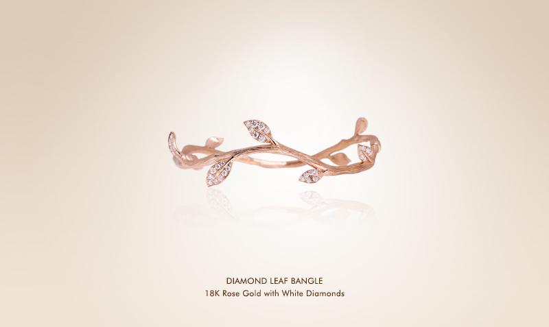 Diamond-Leaf-Bangle.png