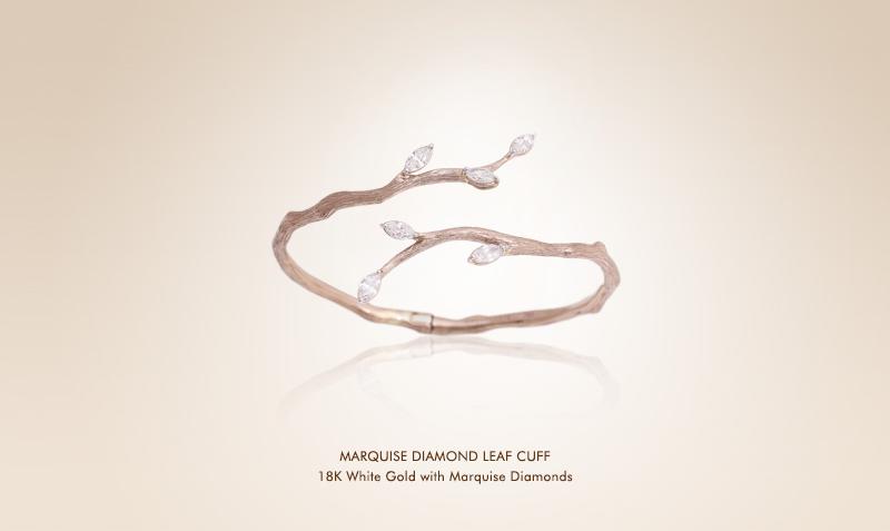 Marquise-Diamond-Leaf-Cuff.png