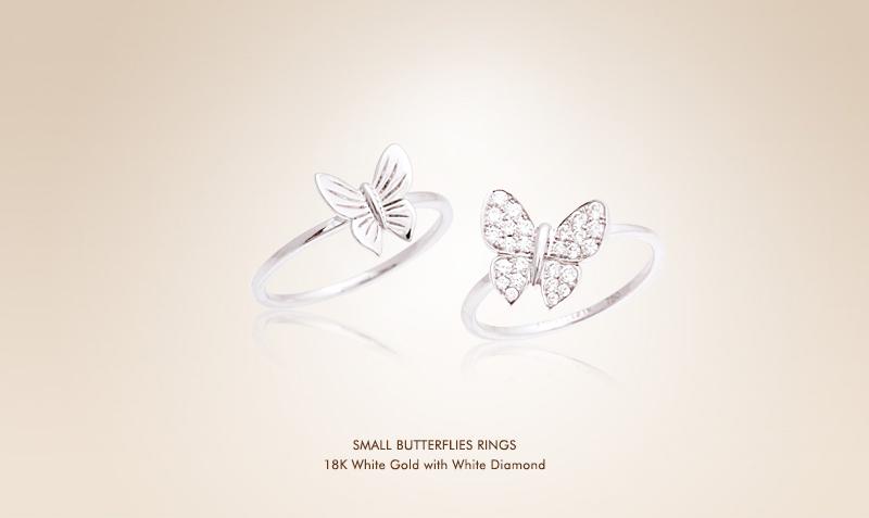 Small Butterflies Rings WG.JPG