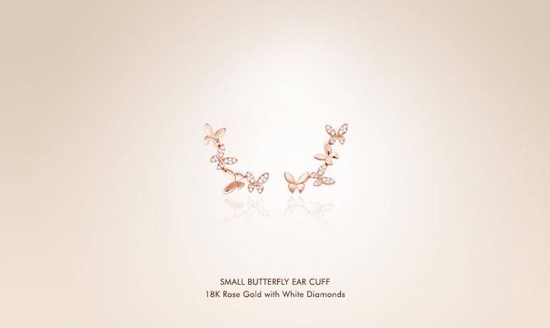 Small Butterfly Ear Cuff.JPG