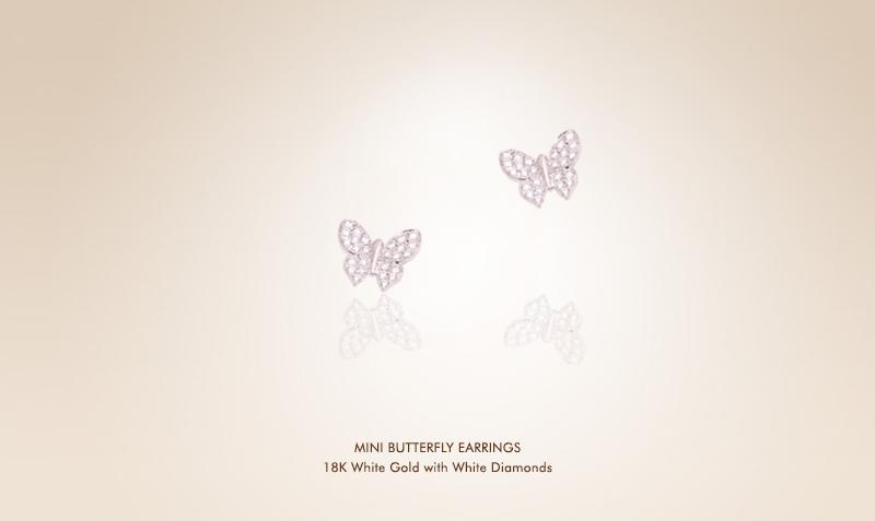 Mini Butterfly Earrings.jpg