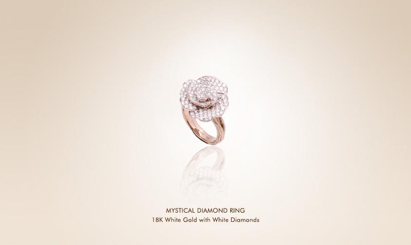 Mystical Diamond Ring.jpg