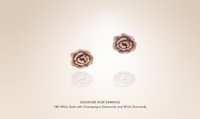 Signature Rose Earrings.jpg