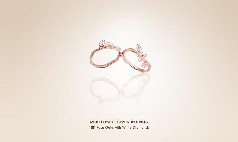 Mini Flower Convertible Ring.jpg