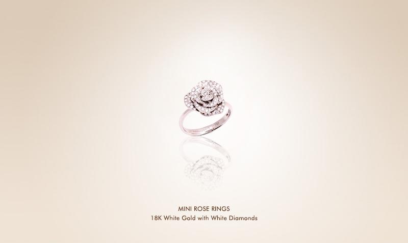 Mini Rose Ring WG.jpg