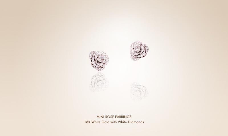 Mini Rose Earrings.jpg