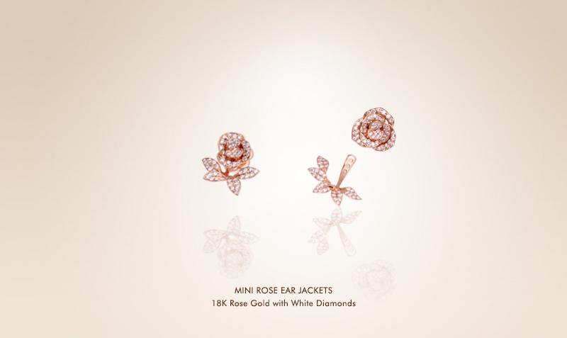 Mni Rose Ear Jackets.jpg