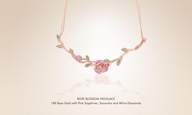 Rose Blossom Necklace.jpg