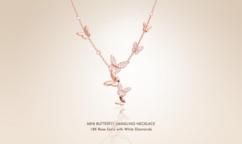 Mini Butterfly Dangling necklace.jpg