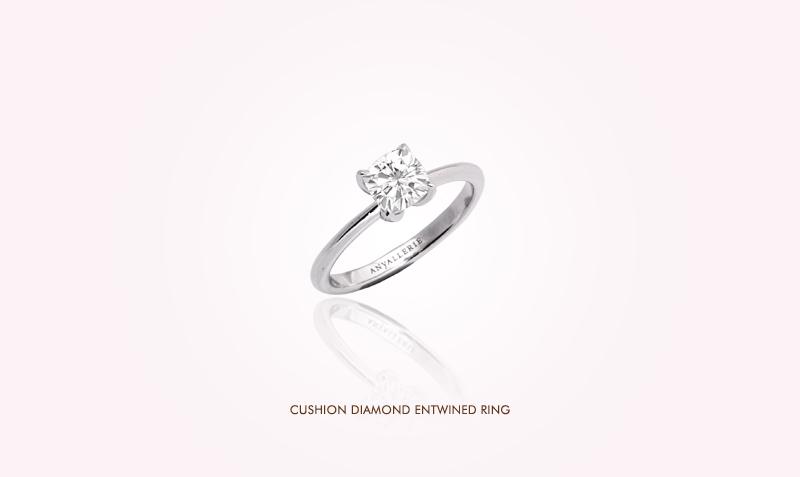 Entwined Diamond Ring.jpg