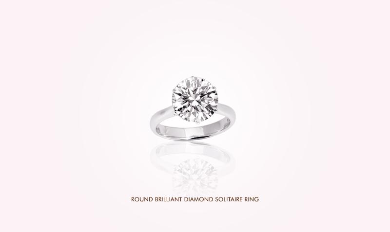 Solitaire Diamond Ring.jpg