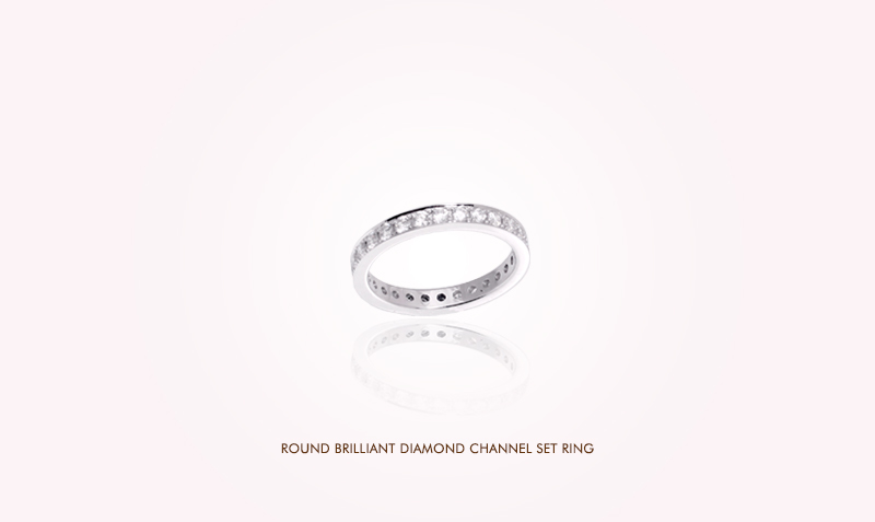 Diamond Chanel Ring.jpg