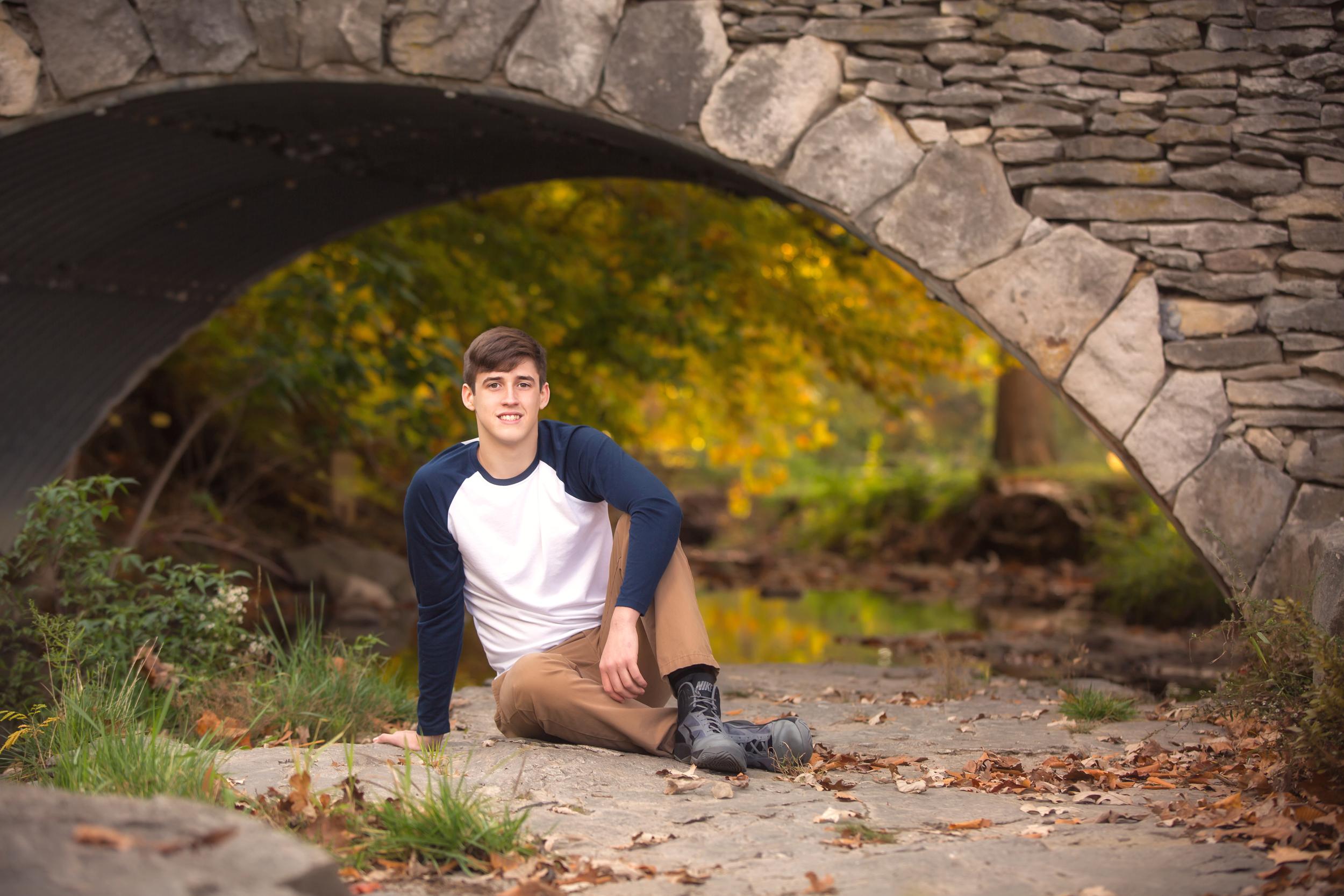 McKinney-Kyle Senior-1132.jpg