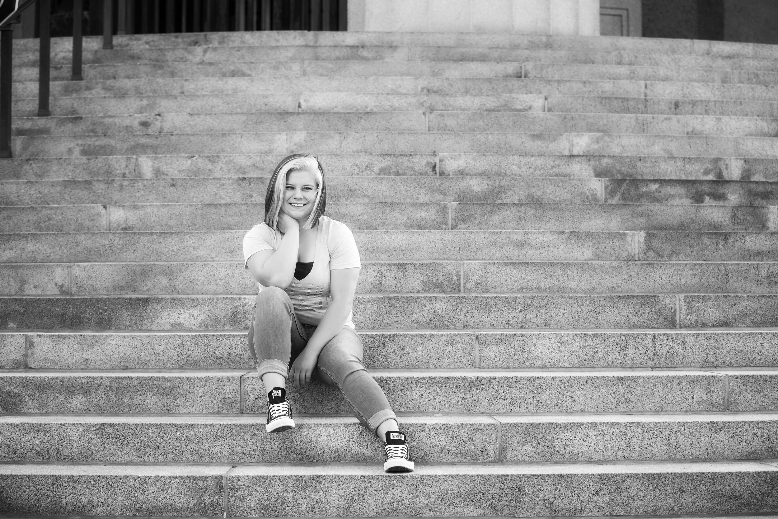 Spears-Senior-Edits-1019.jpg