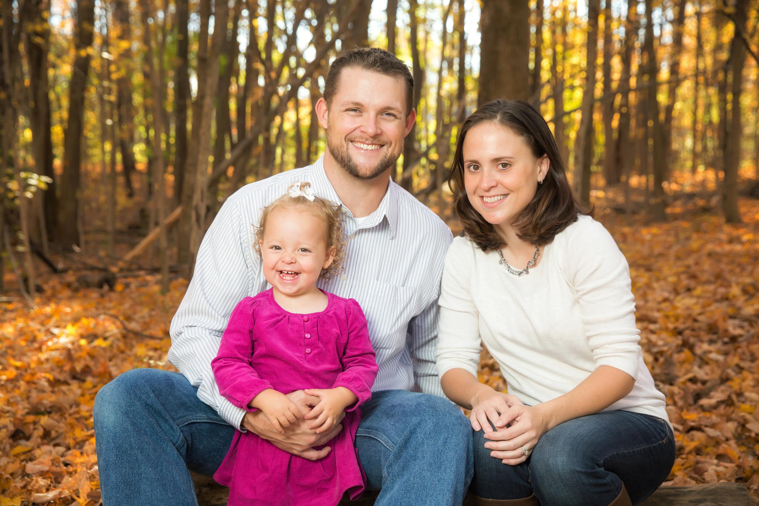 Ritzert Family-1044.jpg