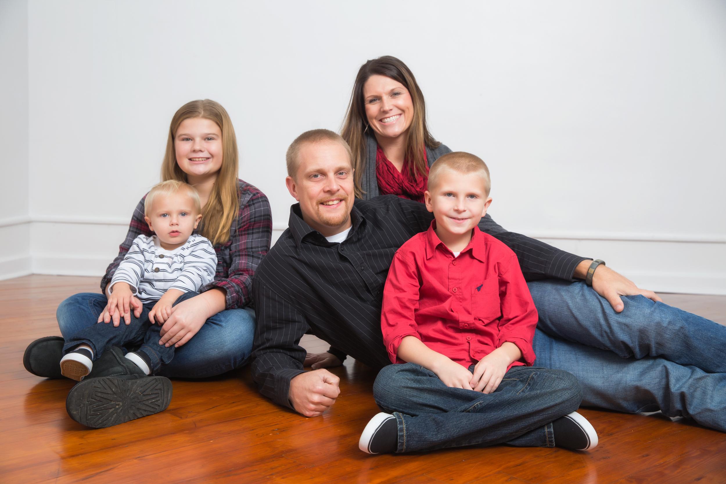 Thompson Family-1031.jpg