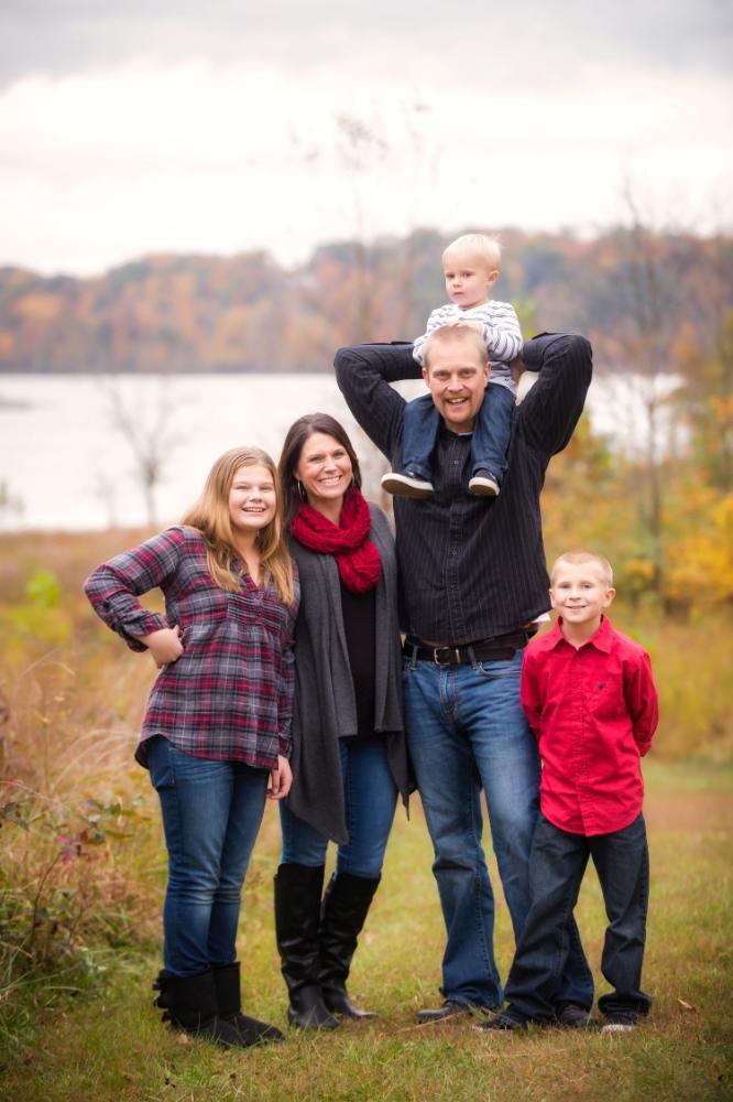 Thompson Family-1327.jpg