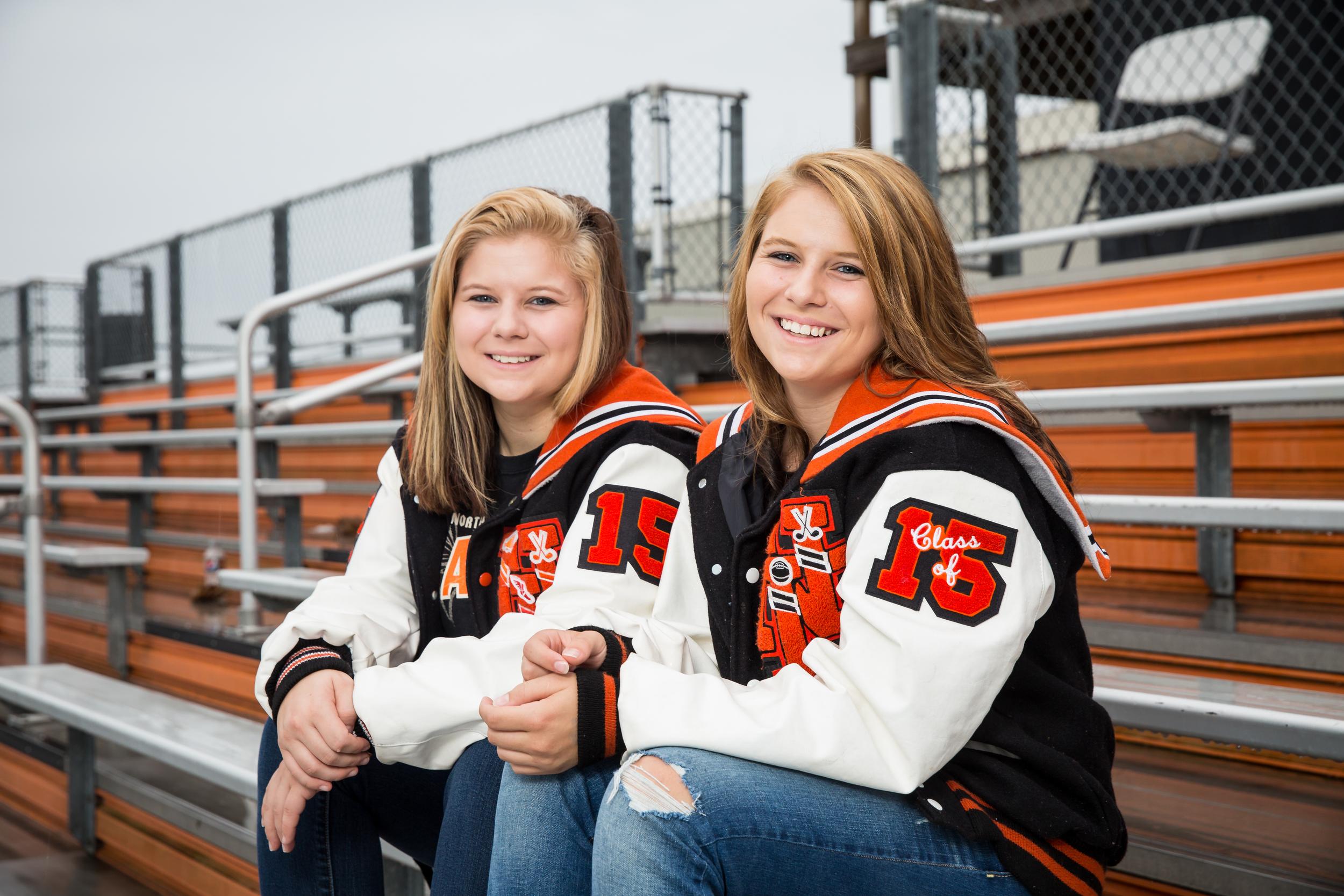 Spears Twins Senior-2013.jpg