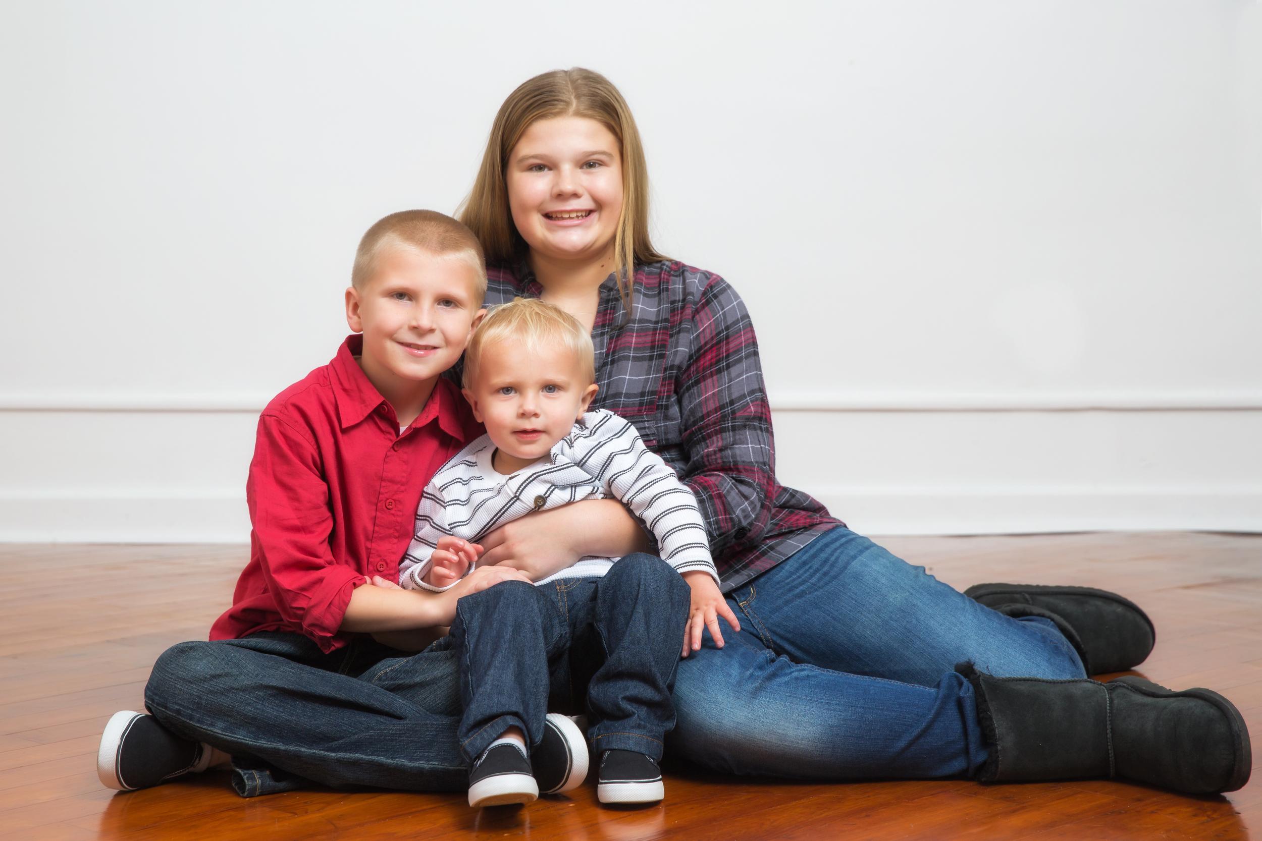Thompson Family-1076.jpg