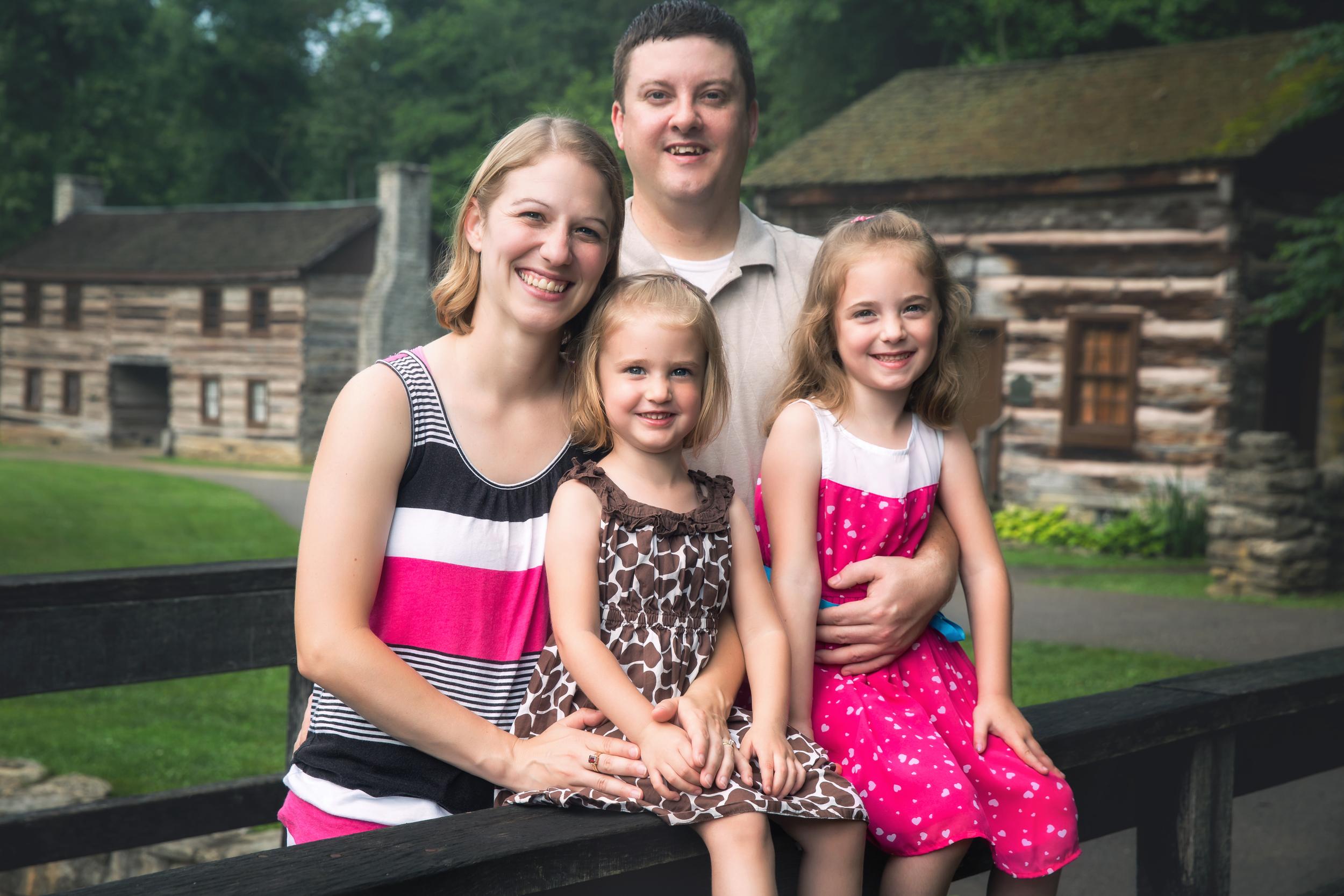 Evan's Family-1199.jpg