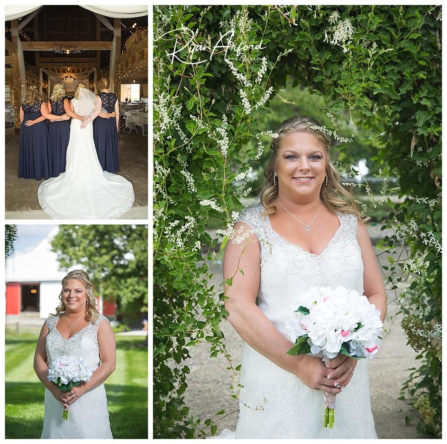 Grinstead Wedding-1057_WEB-1.jpg