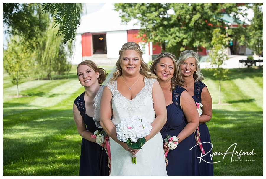 Grinstead Wedding-1030_WEB-1.jpg