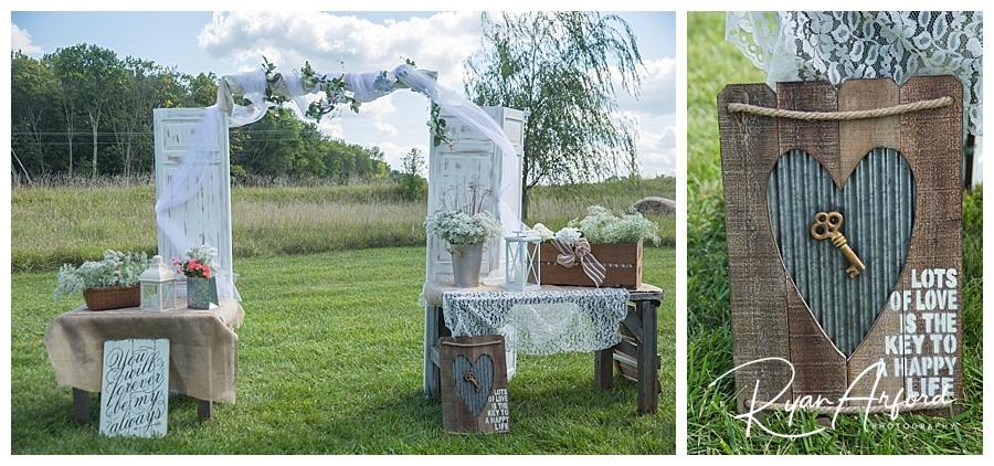 Grinstead Wedding-1241_WEB-1.jpg