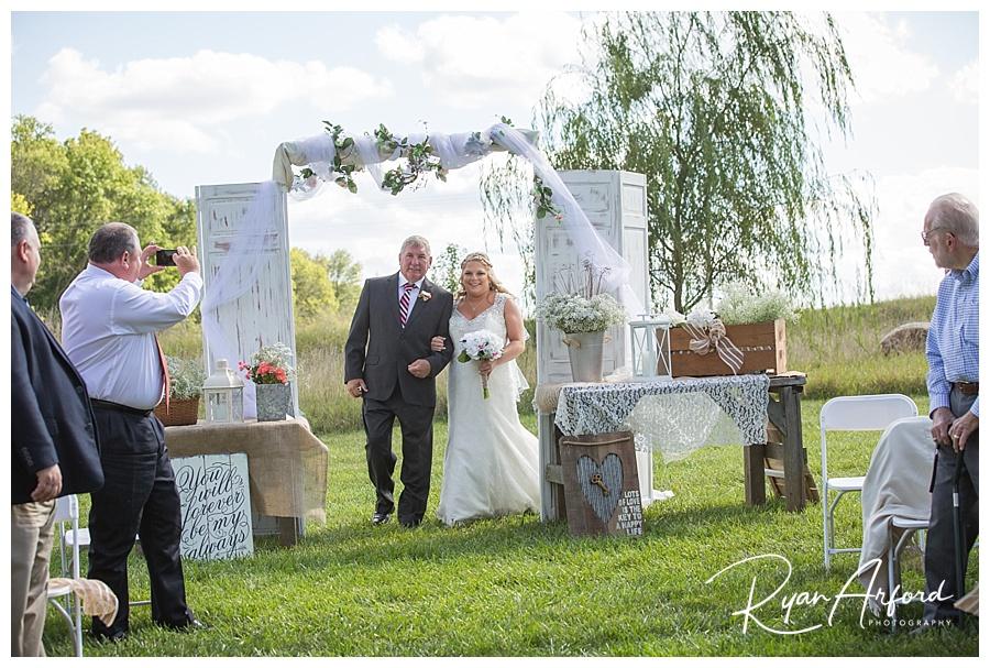 Grinstead Wedding-1316_WEB-1.jpg