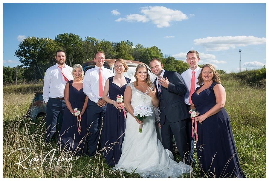 Grinstead Wedding-1434_WEB-1.jpg