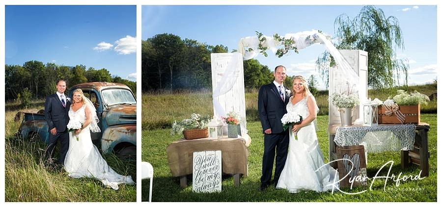 Grinstead Wedding-1444-Edit_WEB-1.jpg