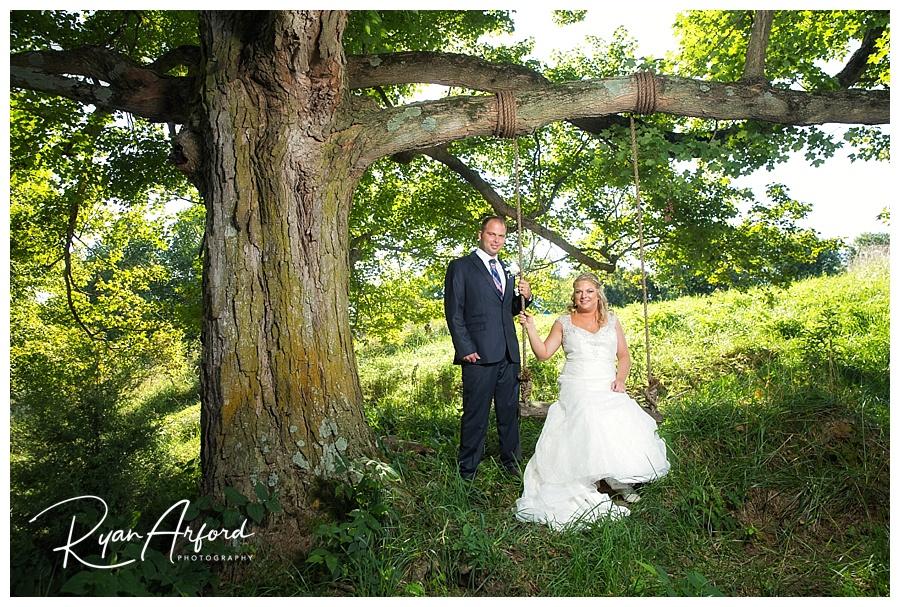 Grinstead Wedding-1513-Edit_WEB-1.jpg