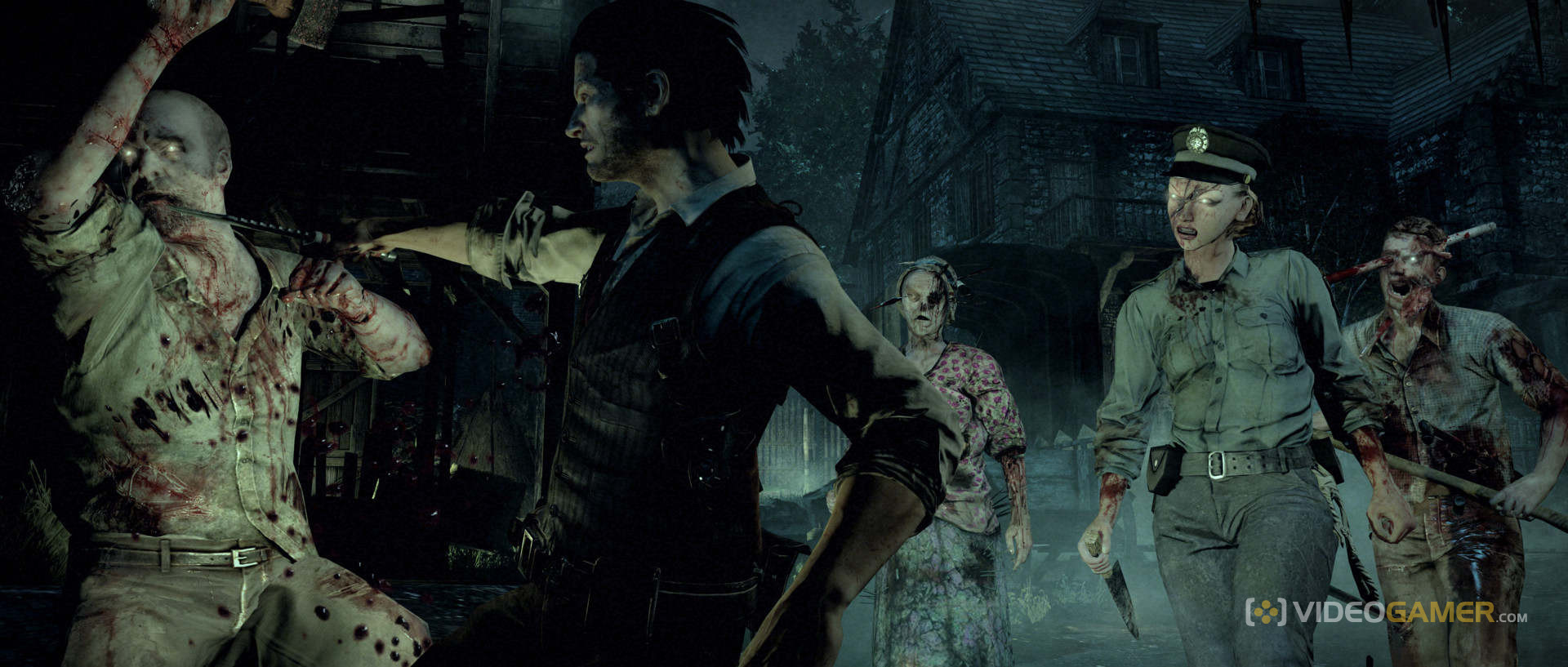 the_evil_within_34.jpg