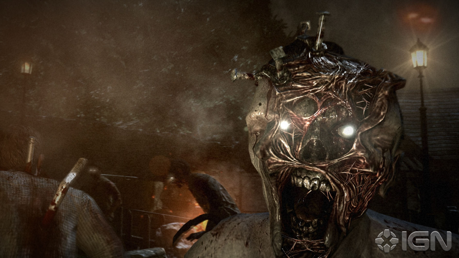 The-Evil-Within_IGN_04-19_010.jpg