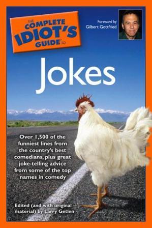 idiots_guide_to_jokes.jpg