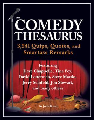 comedy_thesaurus.jpg