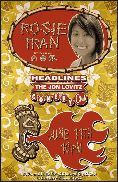 rosie_tran_headlining_jon_luvitz.jpg