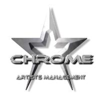 Check them out!  http://www.chromeam.com/